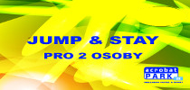 jump-and-stay-pro-2-osoby.jpg