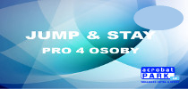 jump-and-stay-pro-4-osoby.jpg