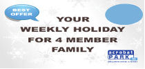 your-weekly-holiday-for-4-member-family.jpg
