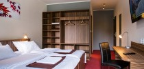 comfort-rooms-01-new.jpg